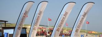 Plaj Bayragi Fiyatlari